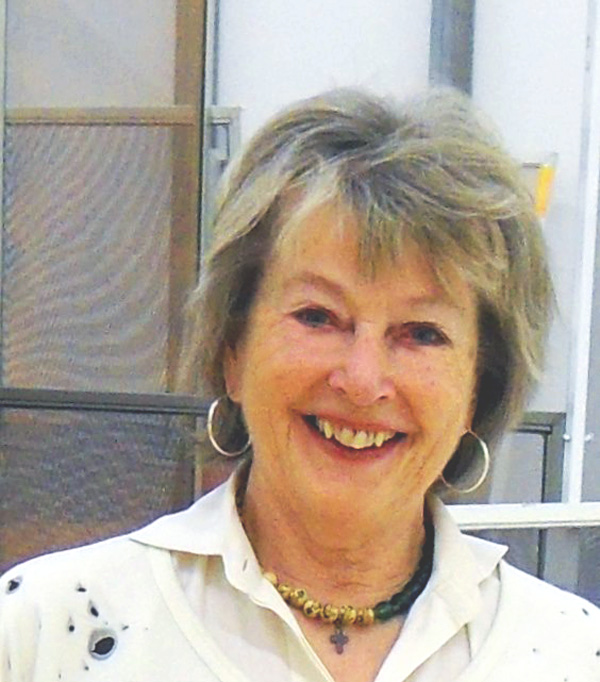 Christa-Klinger
