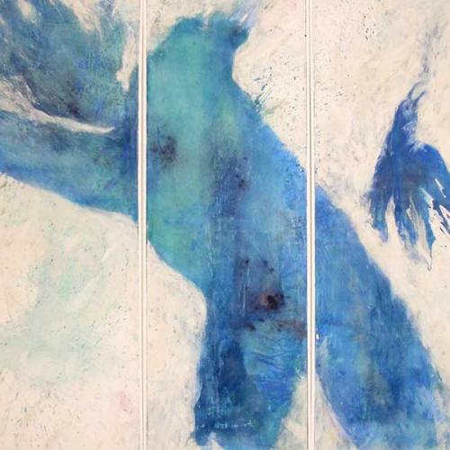 Künstler Robert Floch